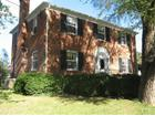 1101 Greenway Ct, Lynchburg City, VA 24503