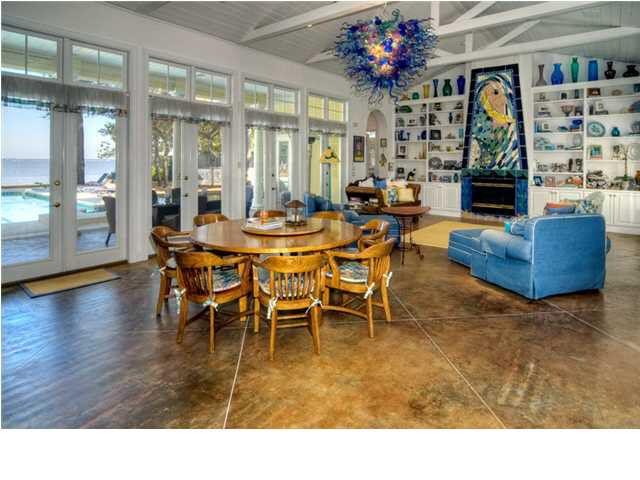 1477 E Nursery Rd Santa Rosa Beach Fl 32459
