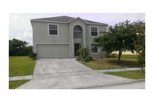2349 Walnut Canyon Dr, Kissimmee, FL 34758