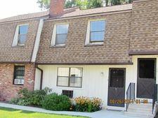 38 Homestead Ln, Brookfield, CT 06804