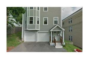 7 Fox St # 2, Boston, MA 02122