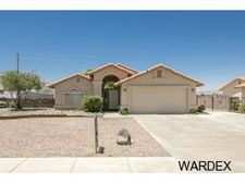 4129 S Dixon Dr, Fort Mohave, AZ 86426