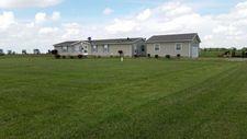 3106 Putnam Rd, Clarksburg, OH 43115