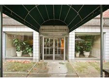 16 Lake St Apt 6K, White Plains, NY 10603