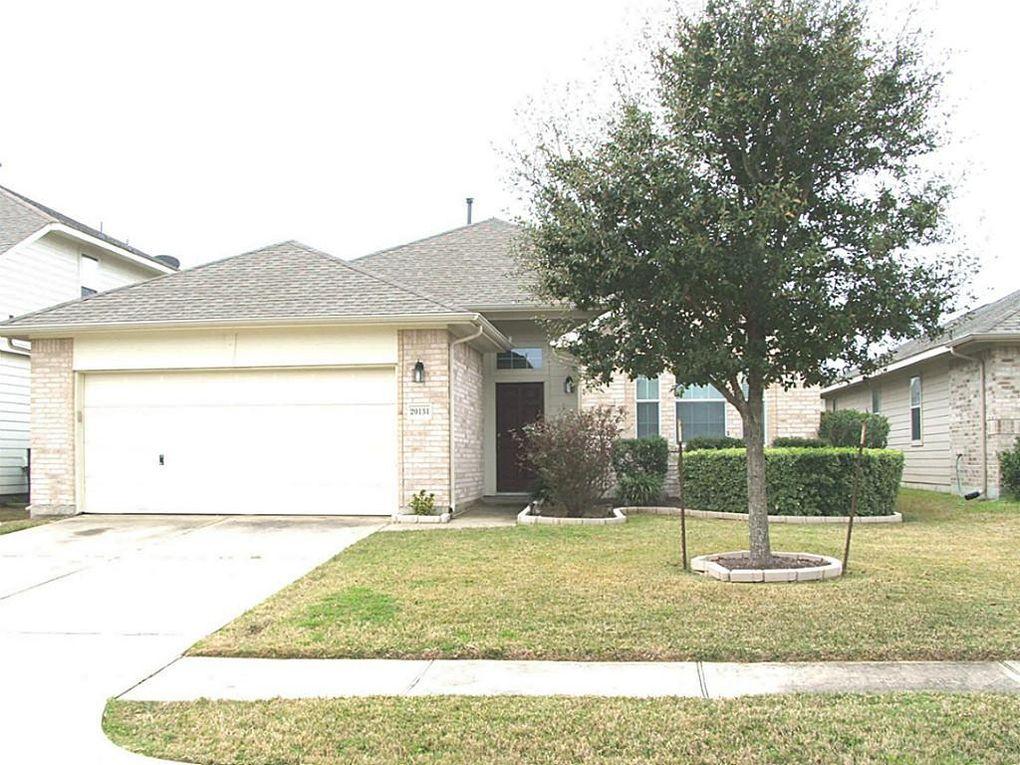 20131 Sendera Oaks Ln Cypress, TX 77433