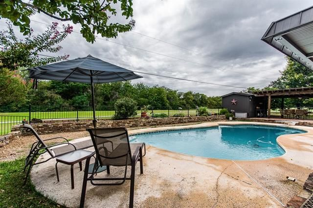 2411 Canyon Creek Dr Richardson Tx 75080 Home For Sale And Real Estate Listing