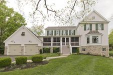 7447 Olentangy River Rd, Columbus, OH 43235