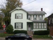 183 Elm Ct, City Of But Northeast, PA 16001