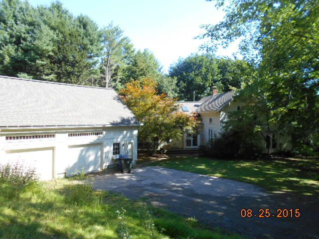 south windham singles South windham south woodstock sterling stonegate manor thompson warrenville wauregan west ashford  with point2 homes, you can easily browse through windham county, ct single family homes.