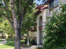 27905 Tyler Ln Unit 702, Canyon Country, CA 91387