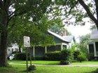 406 N. Dawson Street, Thomasville, GA 31792