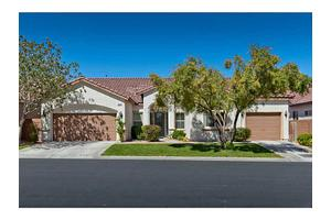 7225 Silver Valley St, Las Vegas, NV 89149