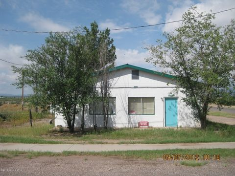 Photo of 10442 N Highway 191, Elfrida, AZ 85610