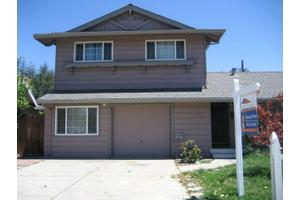 3120 Union Ave, San Jose, CA 95124