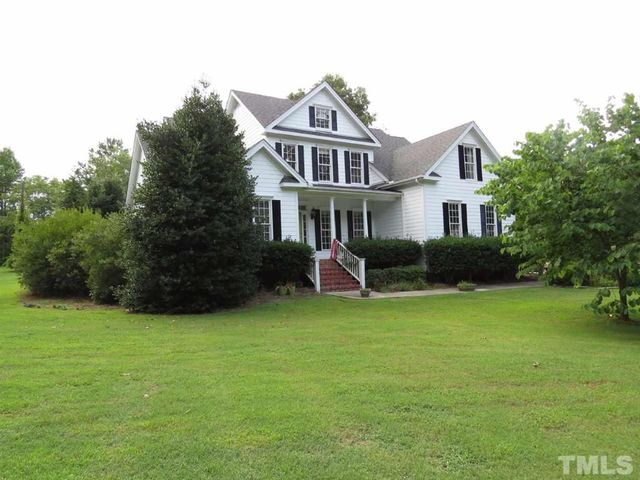 9505 car kare dr zebulon nc 27597 home for sale and