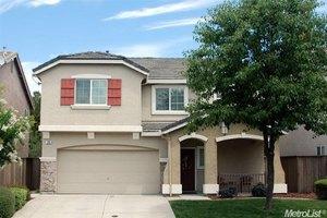 125 Eagles Roost Ct, Roseville, CA 95747