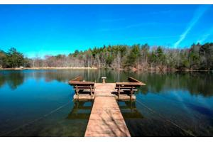 Photo of 378 Mountain Lake Circle,Blue Ridge, GA 30513