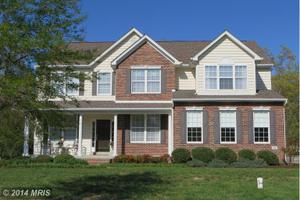 21994 Short Bow Ct, California, MD 20619