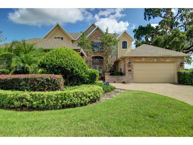 14051 Hampshire Bay Cir Winter Garden Fl 34787 Home For Sale And Real Estate Listing