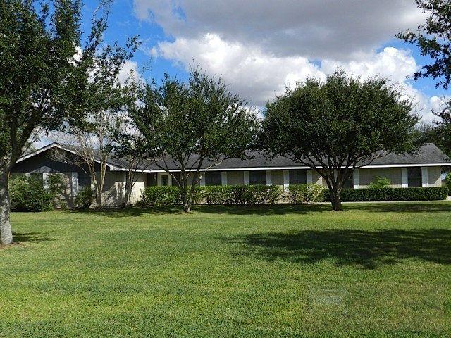 23939 Centerline Rd, Rio Hondo, TX 78583