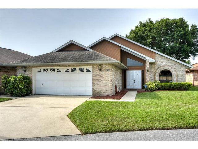 444 caribbean dr lakeland fl 33803 home for sale real estate