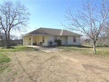 1261 County Road 402, Davilla, TX 76523