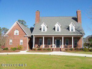 100 Grey Barn Rd Jacksonville Nc 28540 Realtor Com 174