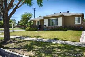 4103 Iroquois Ave, Lakewood, CA 90713