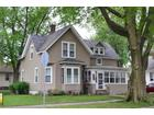 504 4Th Ave, Ottawa, IL 61350