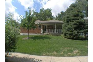 3820 S Drumm Ave, Independence, MO 64055