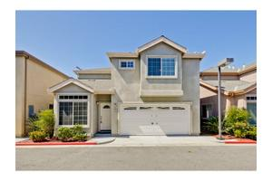 2868 Holmes Pl, Santa Clara, CA 95051