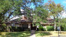 12819 Country Rdg, San Antonio, TX 78216