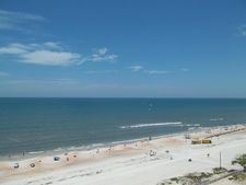 600 N Atlantic Ave Unit 1112, Daytona Beach, FL 32118