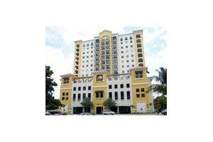 1627 SW 37th Ave Apt 1106, Miami, FL 33145