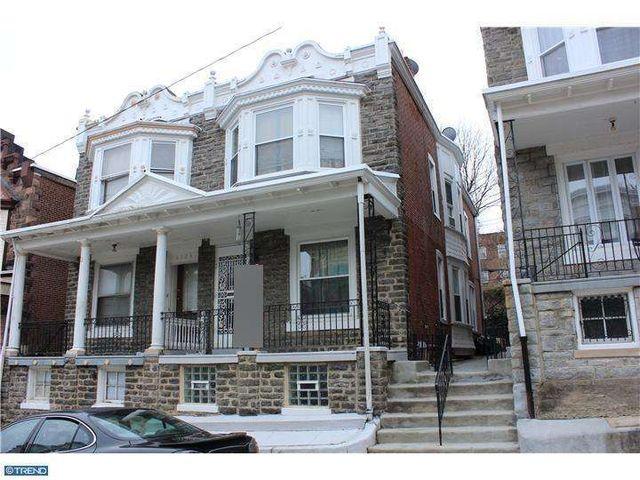 6126 Ross St, Philadelphia, PA