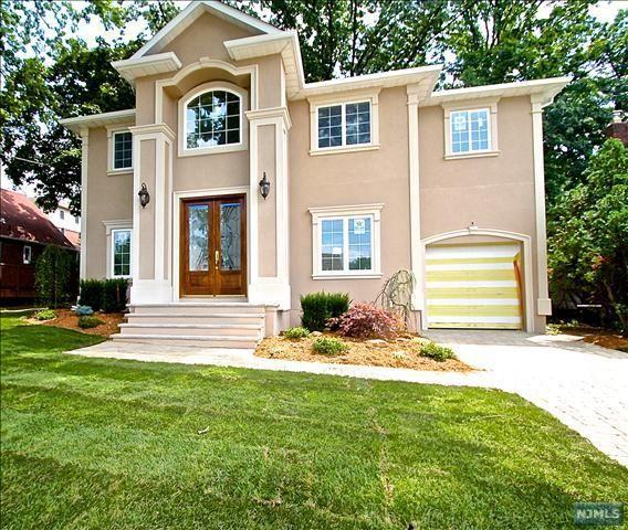 35 14 stelton ter fair lawn nj 07410 for 35 mansion terrace cranford nj