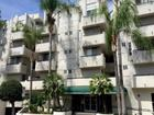 525 South BERENDO Street Unit: 302, Los Angeles, CA 90020