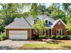 905 Settlement Lane, Stone Mountain, GA 30083