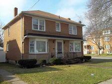 2701 Pierce Ave, Niagara Falls, NY 14301