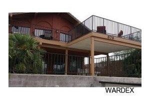 879 Riverfront Dr, Bullhead City, AZ 86442