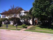 4930 Meadow Vista Pl, Garland, TX 75043