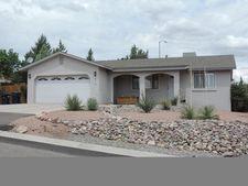 910 Lanny Ln, Clarkdale, AZ 86324