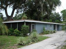 1835 6th St, Sarasota, FL 34236