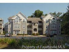 6716 Willowbrook Dr Apt 4, Fayetteville, NC 28314
