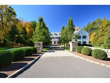584 West Rd, New Canaan, CT 06840