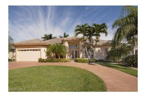 1442 SW 58th Ln, Cape Coral, FL 33914