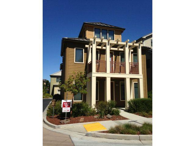 428 Alder Ln, Palo Alto, CA 94306