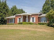 14 Wilson Ln, Burgettstown, PA 15021