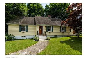 3 Kenilworth Dr, Killingworth, CT 06419
