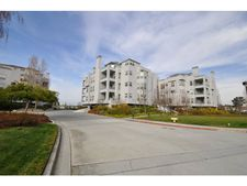 740 Promontory Point Ln Apt 3109, Foster City, CA 94404